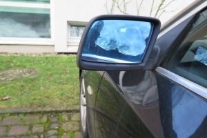autospiegel_1