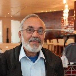 Mikhael Saad