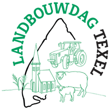 rsz_landbouwdag_texel_logo-1