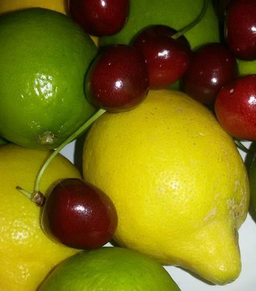 Super leckere, zitronige, sommerlaune-machende Limonade