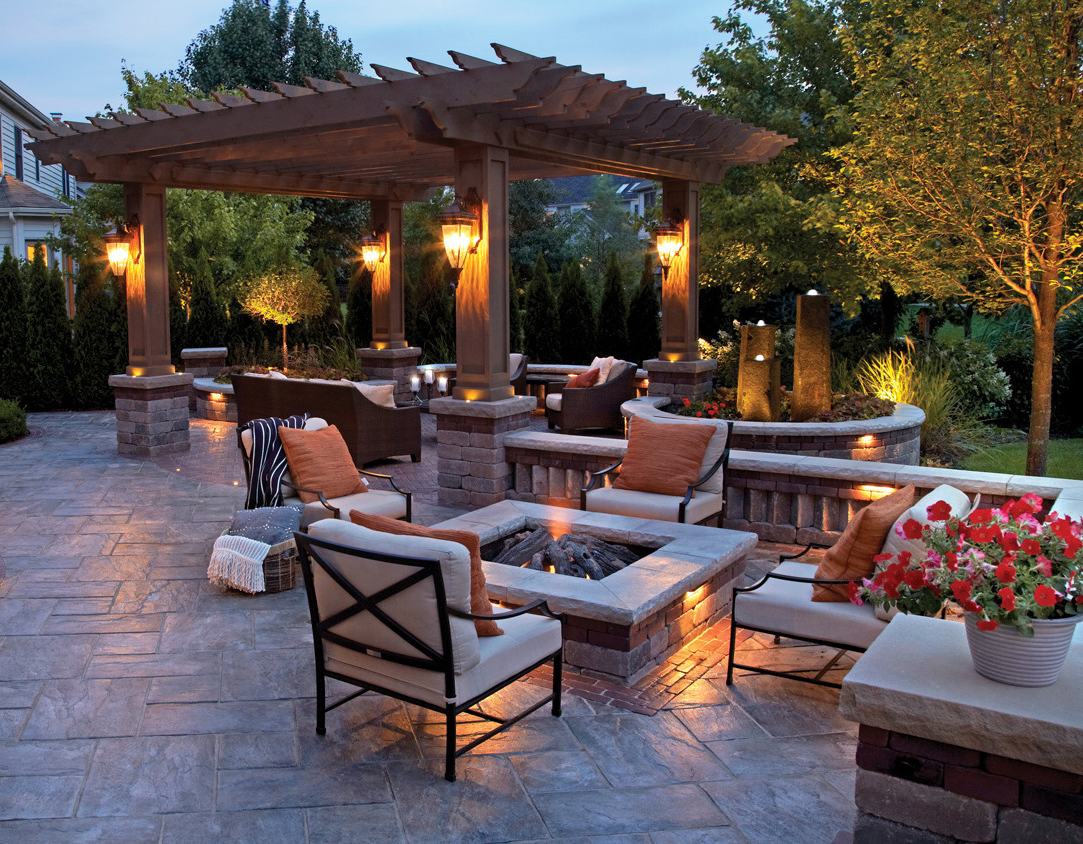 Outdoor Living Rooms And Spaces Outdoor Living Spaces Mn Outdoor Kitchens Mn Landscape Design Land Design Landscape Mn