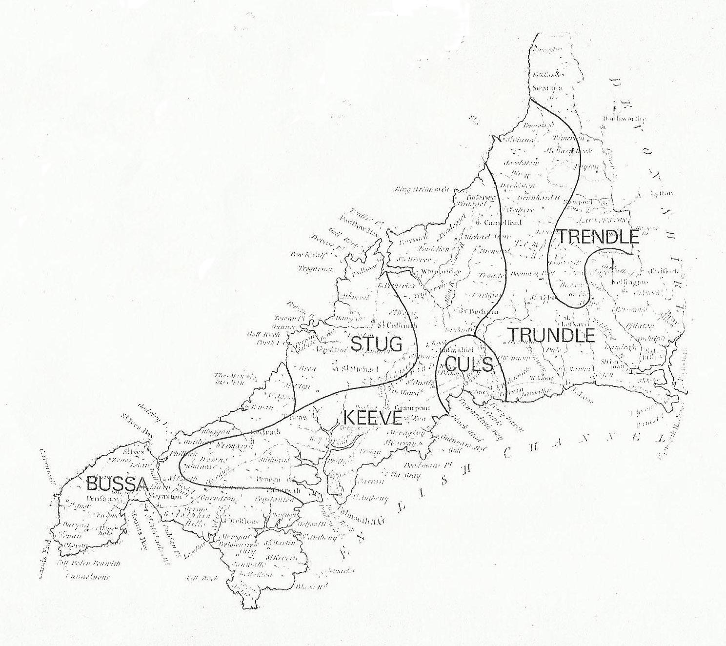Land Diagram 1