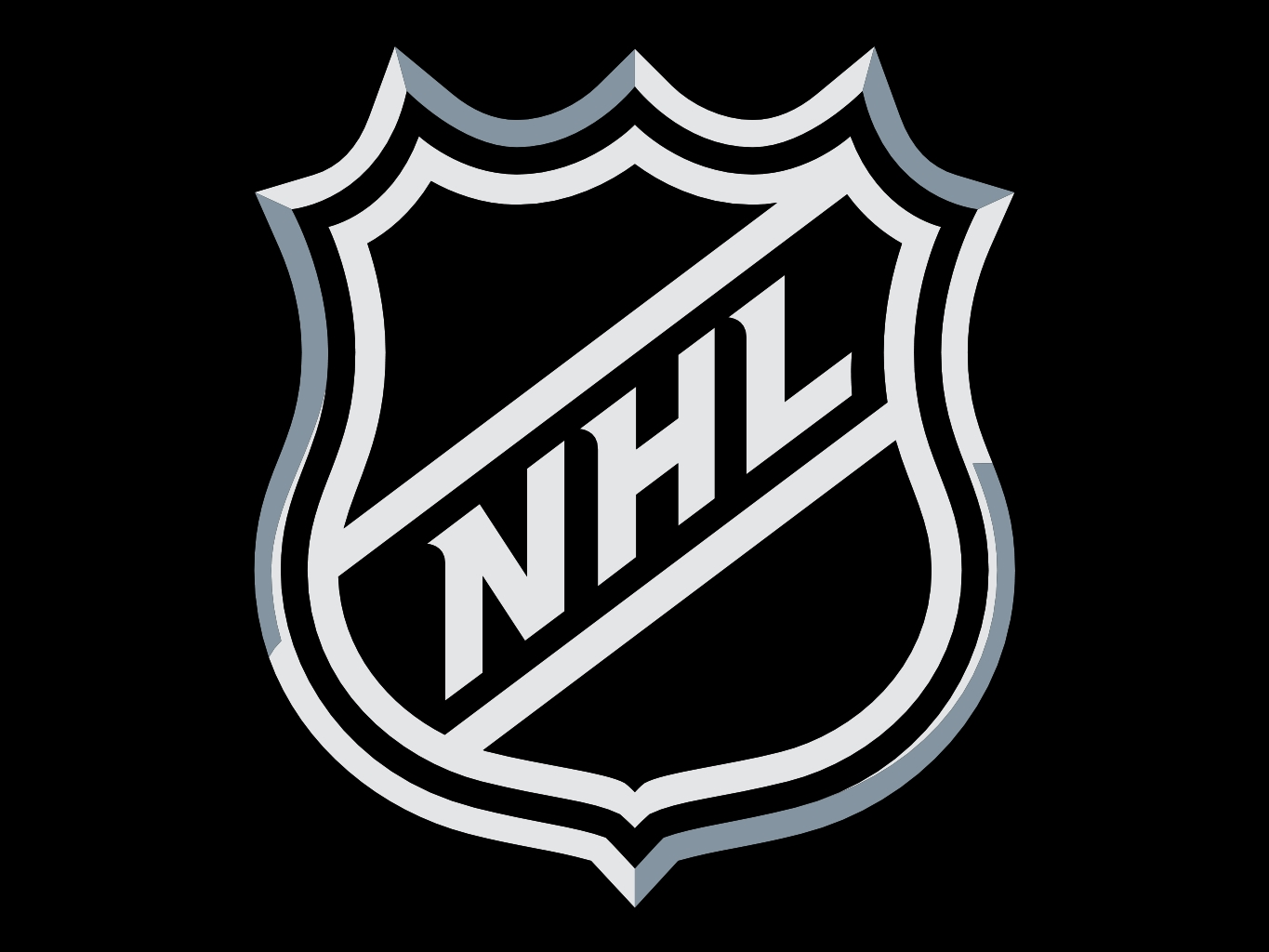 my nhl team rankings for 2013 2014 season movies tv sports and