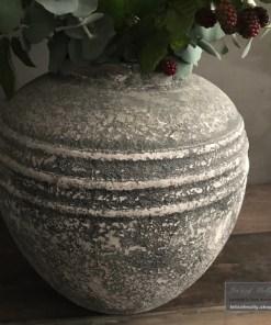 Stenen kruiken