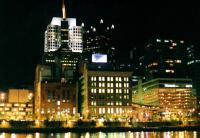 Pittsburgh Light Projects