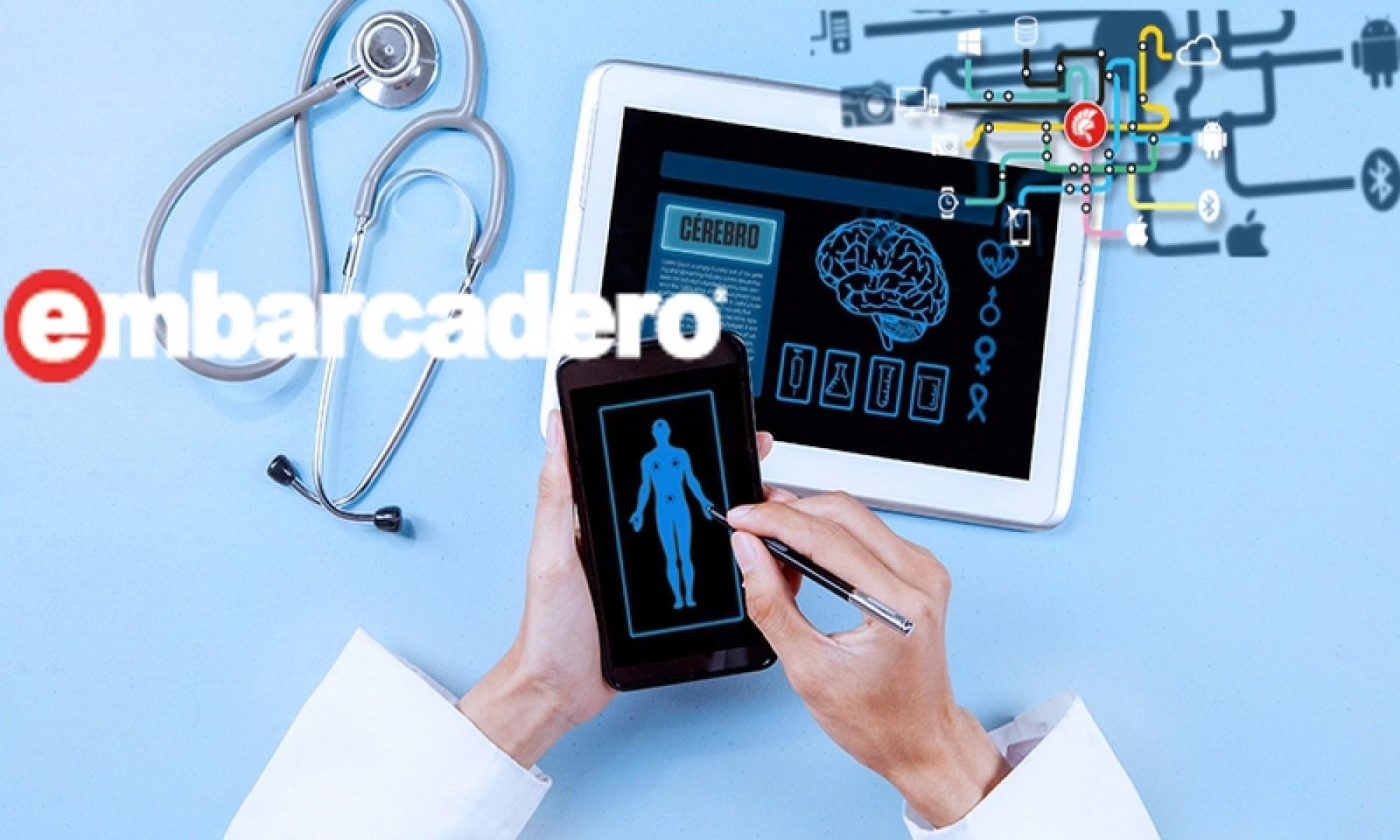IoT em Ação - Hospital ou Clínica