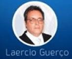 Laercio Guerço