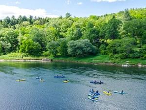 kayaking-on-delaware_1