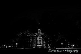 Princeton 005