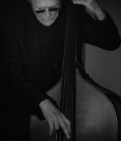 Jazz Set 002