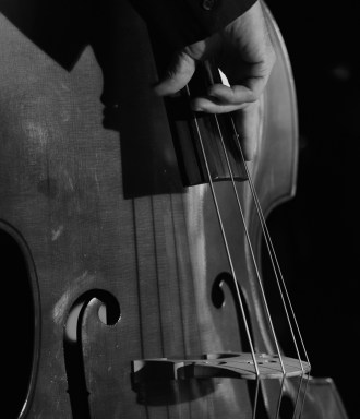 Jazz Set 011