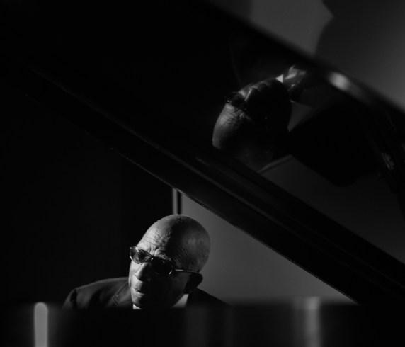 Jazz Set 021