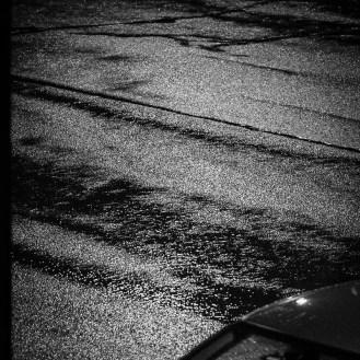 365 Project 015 / 15 Oct 2014 / rain