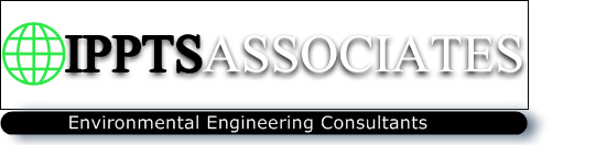 IPPTS Associates Logo image