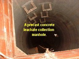 confined-space-leachate-chamber