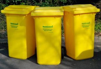 wasteconcern-wheelie-bins