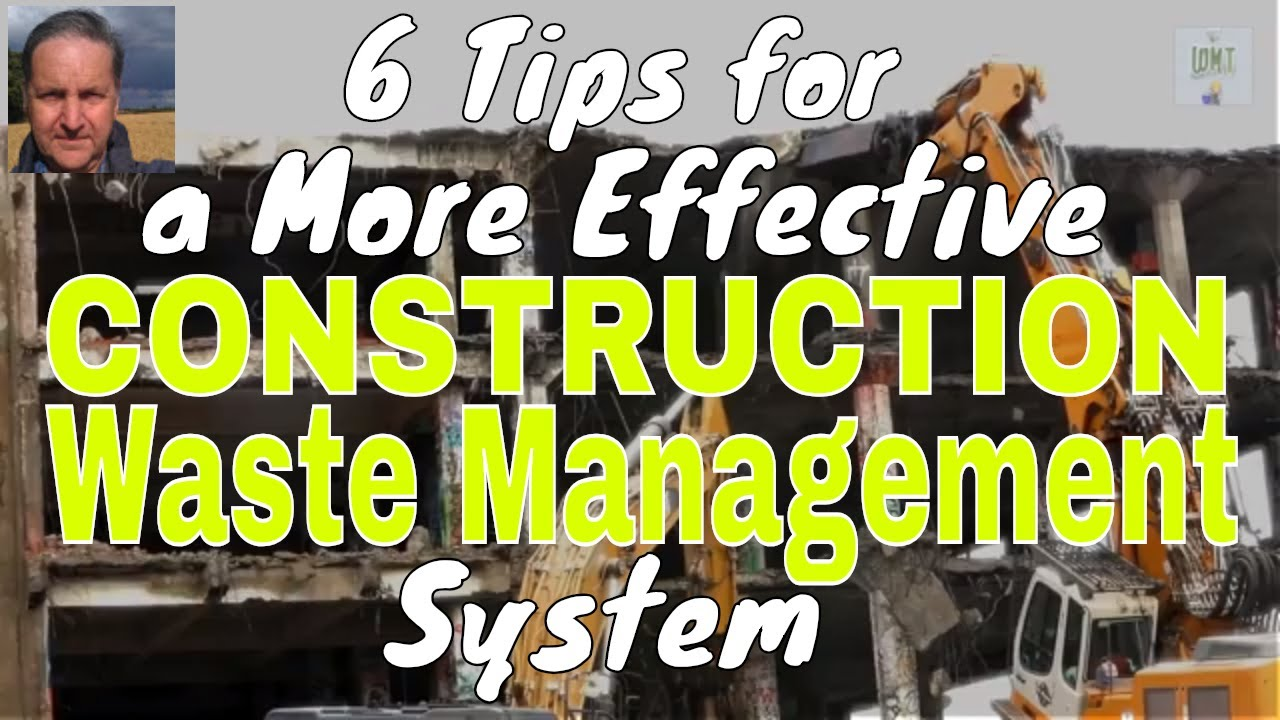 Construction management system tips feature image v2.