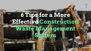 Construction management system tips feature image