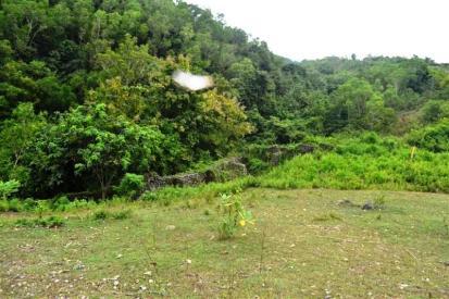 Land in Jimbaran for sale in Bali