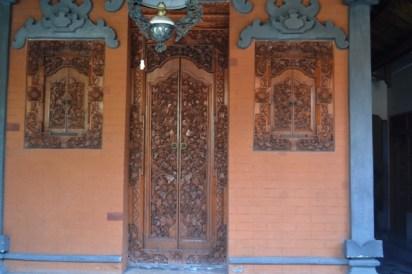 Good Price Property for Sale in Denpasar, Bali – R1140
