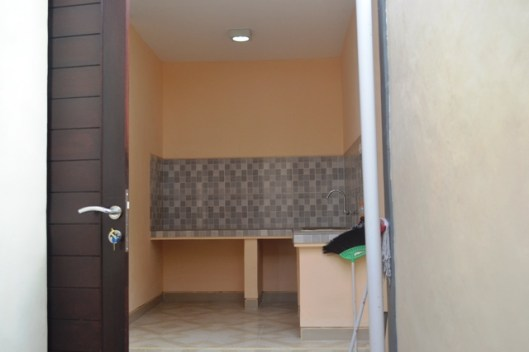 Good Price House for Sale in Denpasar, Bali – R1141