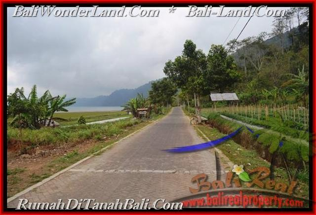 FOR SALE Affordable 52,000 m2 LAND IN TABANAN TJTB164