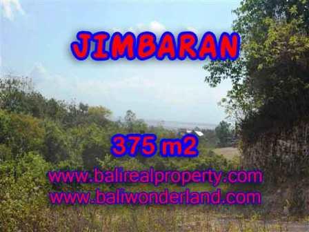 Affordable LAND FOR SALE IN Jimbaran Uluwatu TJJI077