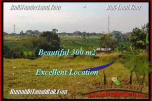 Affordable LAND FOR SALE IN Canggu Brawa TJCG185