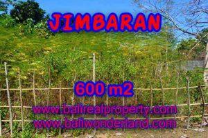 Fantastic Property for sale in Bali, land sale in Jimbaran Bali – TJJI072