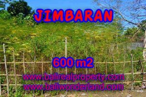 Fantastic Property for sale in Bali, land sale in Jimbaran Bali – TJJI072