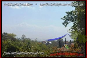 Exotic LAND IN JIMBARAN BALI FOR SALE TJJI077