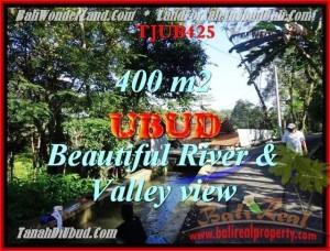 Exotic LAND IN Ubud Pejeng BALI FOR SALE TJUB425