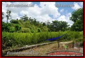 Exotic LAND IN Jimbaran Ungasan FOR SALE TJJI069