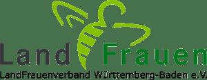 LandFrauenVerband Württemberg-Baden
