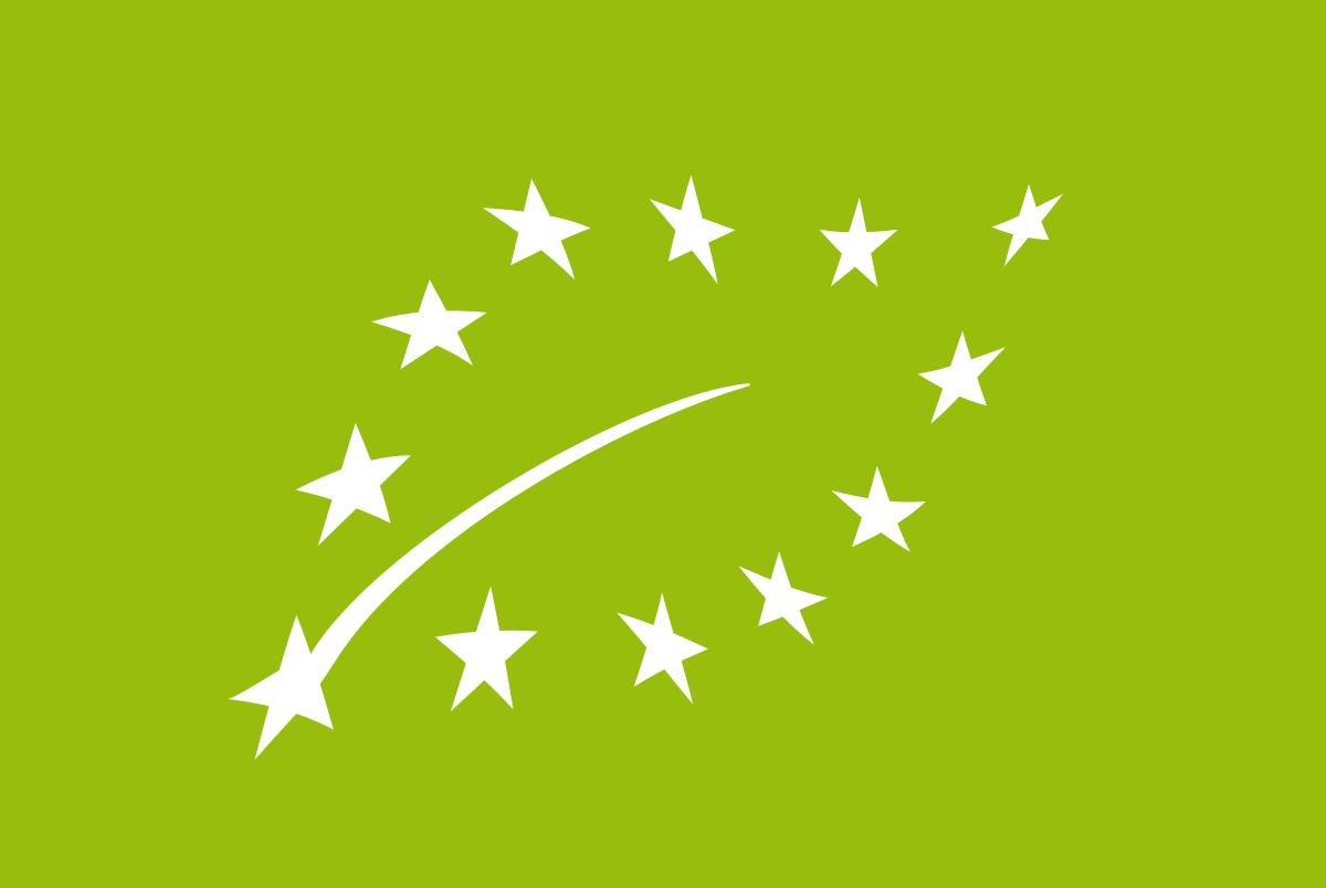 Certificación Organica Europea