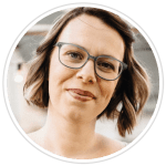 Hochzeitsraumlichkeit in Mittelhessen Nora Rübsamen
