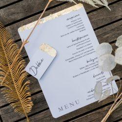 Tischdekoration Papeterie Hochzeit Gartenhochzeit Fine Art Boho Pastelltöne