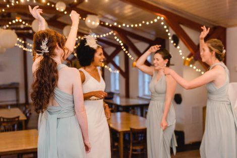 Partylocation Geburtstagsfeier Hochzeitsfest