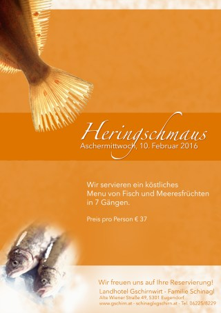 Heringschmaus2016