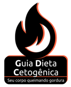 dieta cetosisgenica calcular calorias