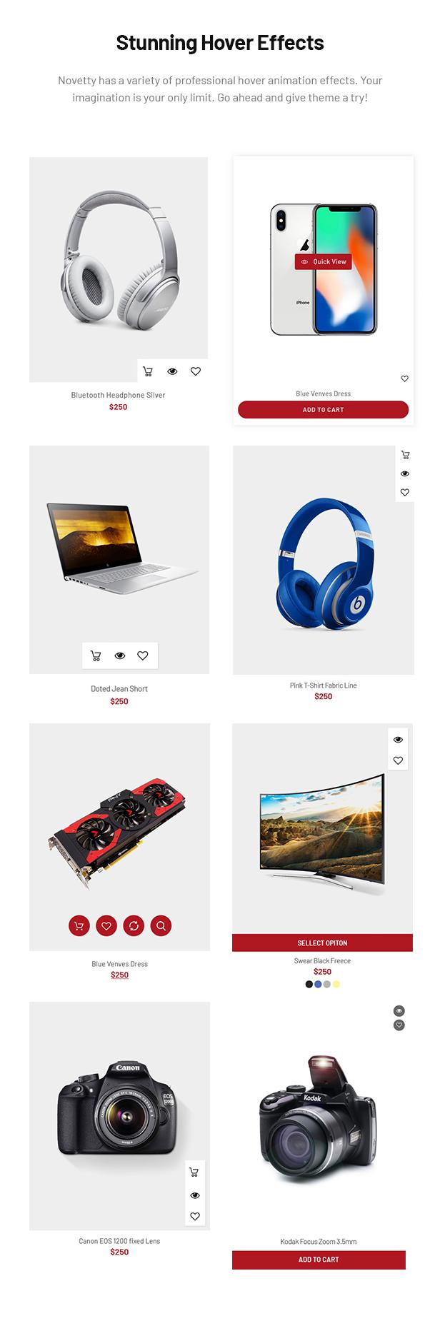 Torano - Supermarket Marketplace Ultimate Shopify Theme Section Ready - 7
