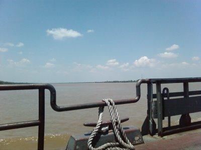 ferry_5