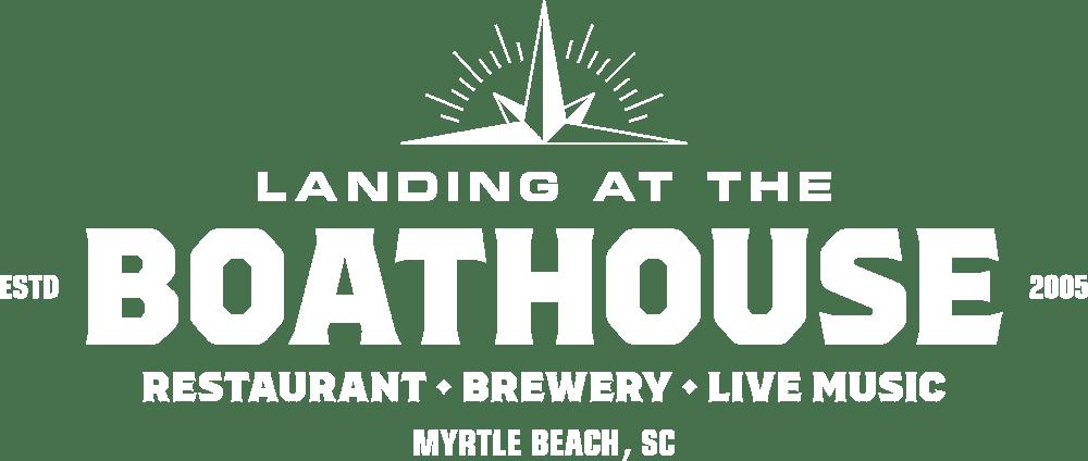 boathouse_logo_mb_bottom_white