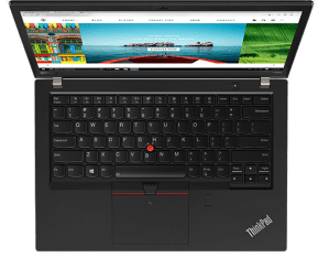 lenovo-laptop-thinkpad-t480s-feature-04