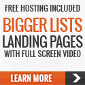 Buld high converting landing pages