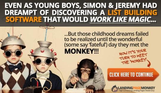 LPM 870x500-Monkey