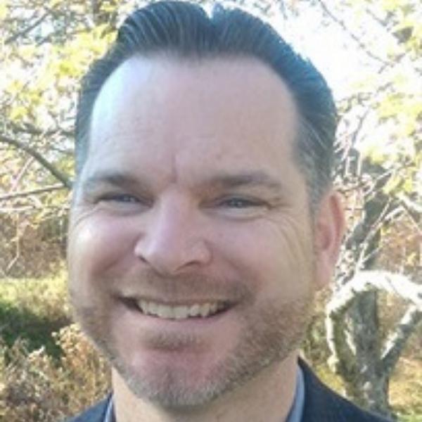 Doug Allen, M.S.W.