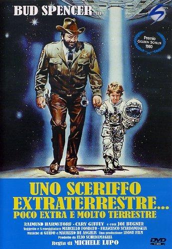 uno-sceriffo-extraterestre