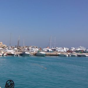 City tours in Hurghada