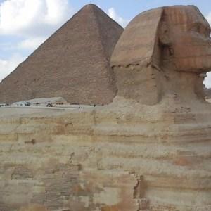 Исторические экскурсии из Шарм Эль-Шейха